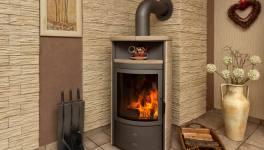 Climatisations Rochefort