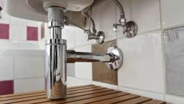 Traitement de l'eau Poitou Charentes