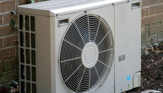 devis climatisation oleron