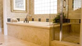 Salle de bains Poitou Charentes