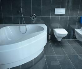 Salle de bains La Rochelle